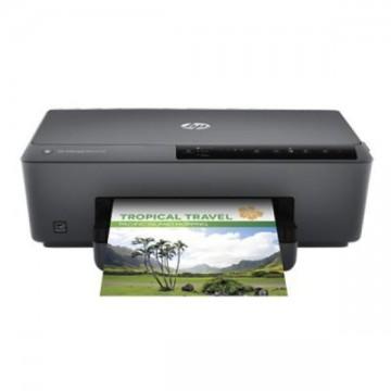 HP Officejet Pro 6230...