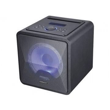 MEDIACOM CubeBox 20w...