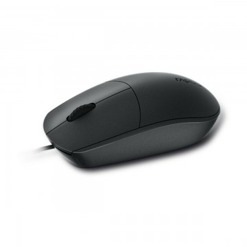 Rapoo N100 Mouse cablato...