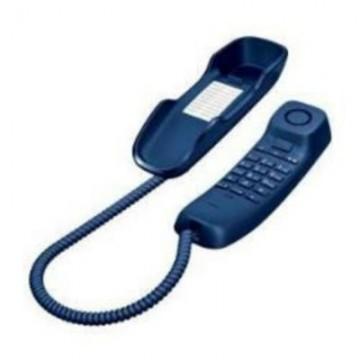 TELEFONO A FILO COMPATTO DA...