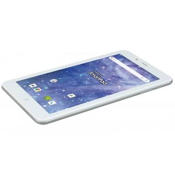 Mediacom Smartpad Iyo 7 -...
