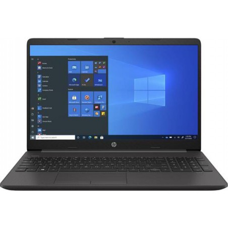 """Notebook HP 255 G8 15,6"""""""