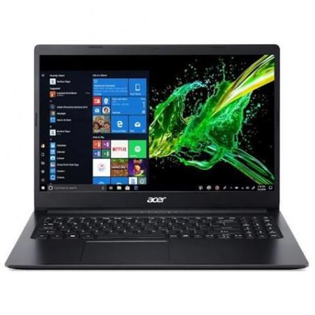 "Notebook Acer Aspire 3 A315-22-425N 15,6"" FHD"