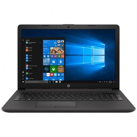 """Notebook HP 250 G7 15,6"""" 1366x768"""