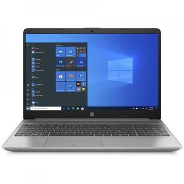 """Notebook HP 255 G8 15,6""""..."""