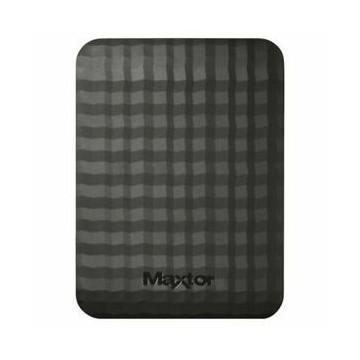 Maxtor M3 Hard Disk...
