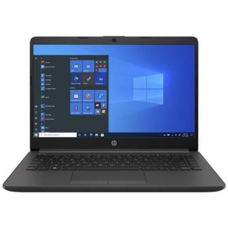 "Notebook HP 240 G8 14"" Full HD"