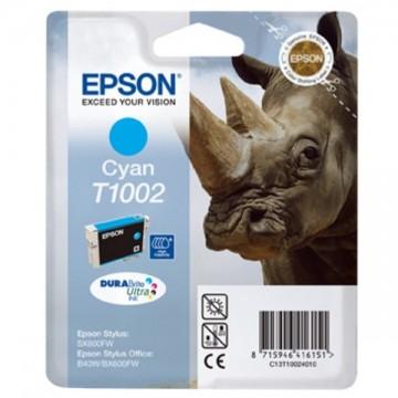CARTUCCIA EPSON T10024010...