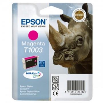 CARTUCCIA EPSON T10034010...