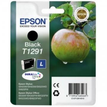 CARTUCCIA EPSON T12914012...