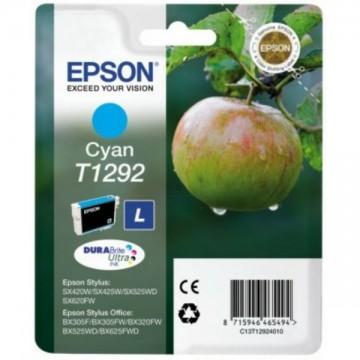 CARTUCCIA EPSON T12924012...