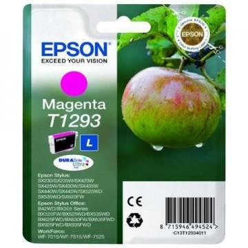 CARTUCCIA EPSON T12934011...