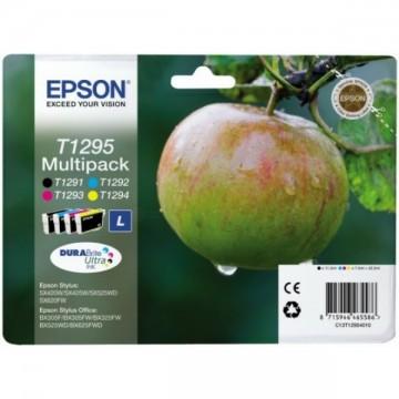 CARTUCCIA EPSON T12944012...