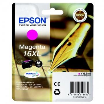CARTUCCIA EPSON T16234012...