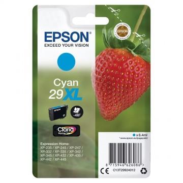 CARTUCCIA EPSON T29924010...