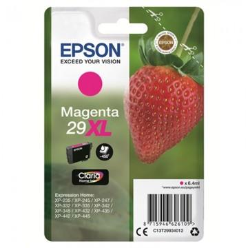 Cartuccia Epson T29934012...