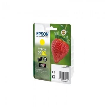 Cartuccia Epson T29944022...