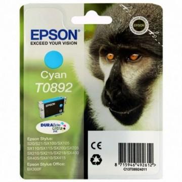 CARTUCCIA EPSON T08924011...