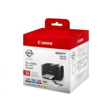 Canon Multipack Inkjet...