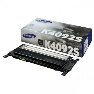 Clt-k4092s Toner Nero...