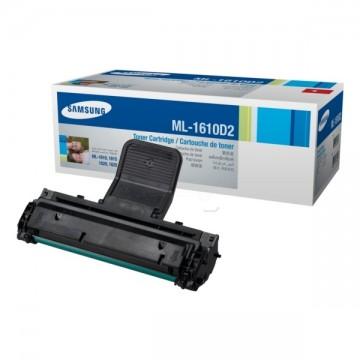Ml1610d2 Toner Samsung...