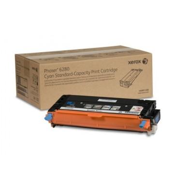 Toner Xerox Phaser 6280...